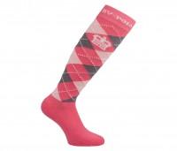 Socken Argyle SS18