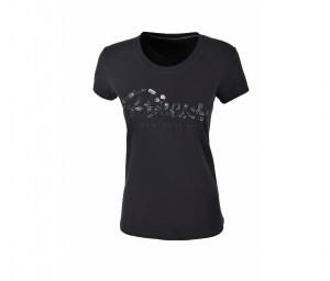 Damen T-Shirt JIL F/S 20