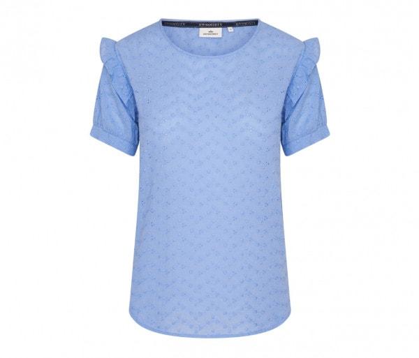 blouse_hvsgertrude_lavender_-_34_2.jpg