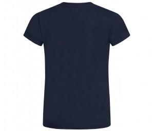 Kinder T-Shirt Lucky Diana