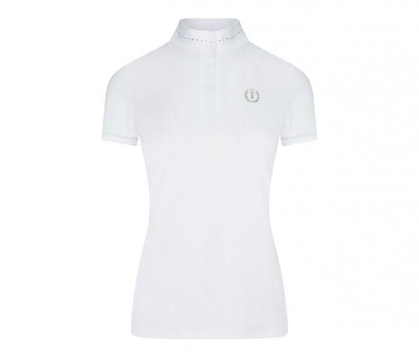 competition_shirt_irhdiamond_dust__________________white_-_152_4.jpg