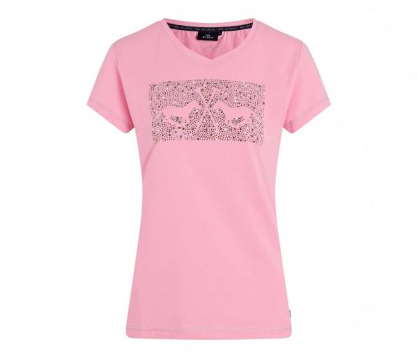 tshirt_deanne_begonia_pink__2xl_2.jpg