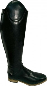 Reitstiefel Nevada normal calf long