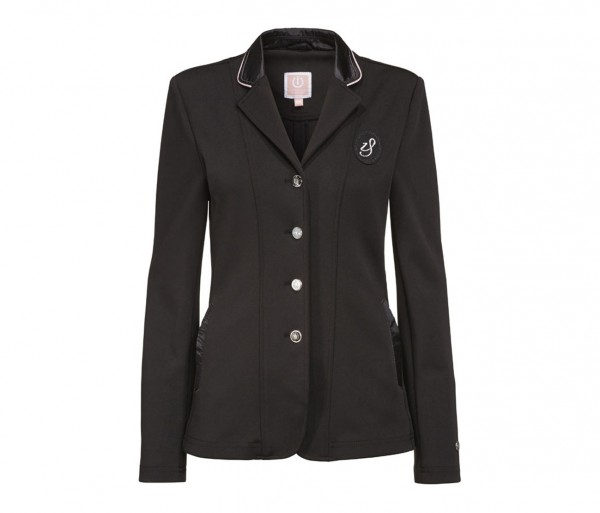 competition_jacket_ben_black_128_4.jpg