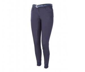 Jugend Stretch Jeans Reithose Arizona Grip
