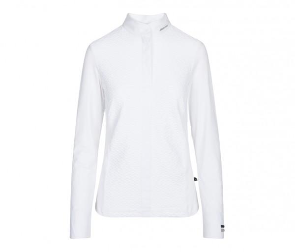 ladies_shirt_savona-000_white-l_5.jpg