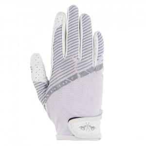 Handschuhe Valdez