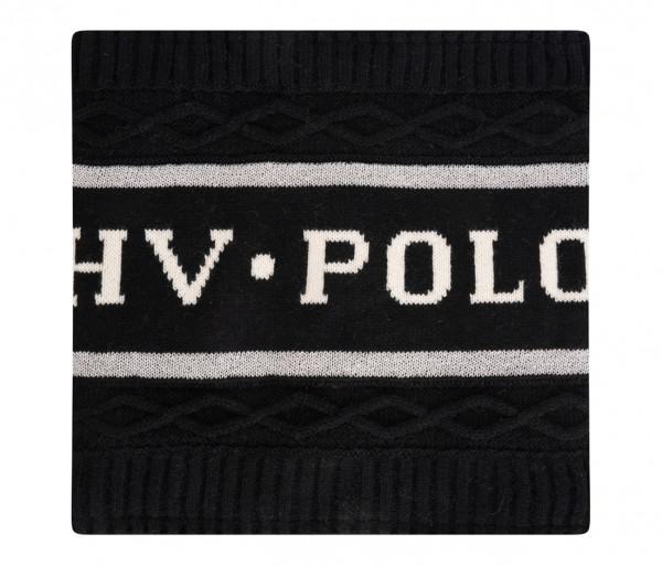 loop-scarf_hvp-hv_polo-knit_black__1size_1.jpg