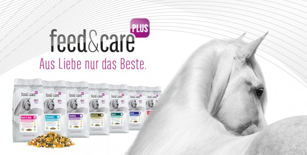 feed-and-care_pferdefutter