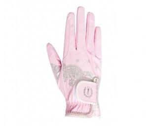Handschuhe IRHStar Lace