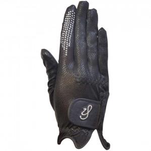 Handschuhe Sparkle