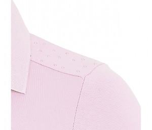 Damen Poloshirt Freya FS20