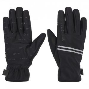 Handschuhe Karin