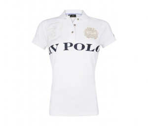 Polo Shirt Favouritas