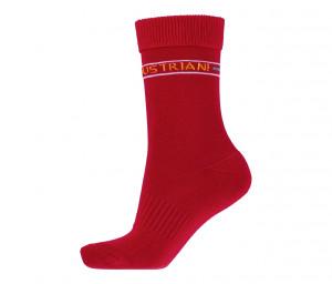 Socken Madrid