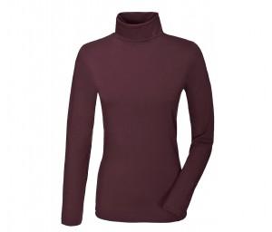 Damen SINA Shirt HW19