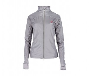 Damen Windbreaker Isabell