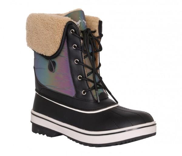 boots_hvpglaslynn_reflective_dark_grey_reflective_-_36_1.jpg