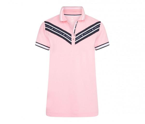 polo_shirt_irhlove_________________________________powder_pink_-_152_1.jpg