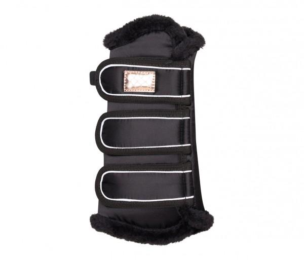 dressageboots_hvpwayomi_luxury_black_-_c_s_1.jpg