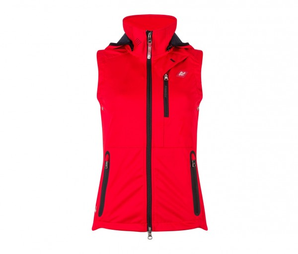 ladies_waistcoat_fee-468_strawberry-l.jpg