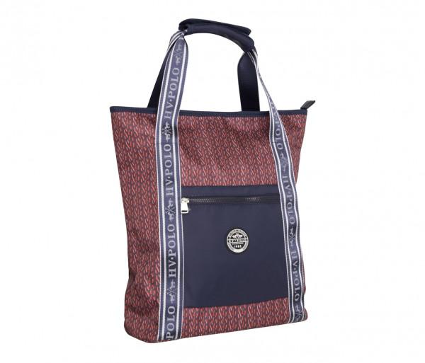 backpack_verdon_deep_red__1size_1.jpg