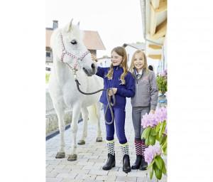 Kinder Light Jacket Valenca F/S 2020