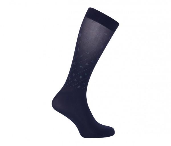 bootsocks_irhambient_stars_up______________________navy_-_31_34.jpg