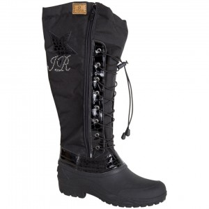 Thermostiefel Love Never Falls
