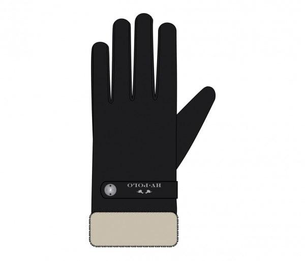 gloves_hvp-garnet_black__l_3.jpg