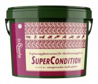 Super Condition