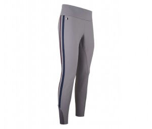 Reitlegging Madison FSS