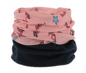 Kinderbandana Fleece