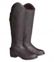 Reitstiefel Master Winter