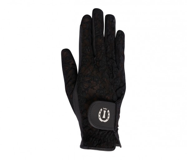gloves_irh-diamond_dust_black_-_2xl_1.jpg
