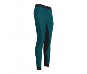 Reitlegging ESAthletic Fashion FullGrip