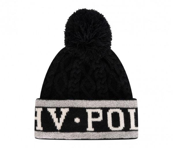 beanie_hvp-hv_polo-knit_black__1size_1.jpg