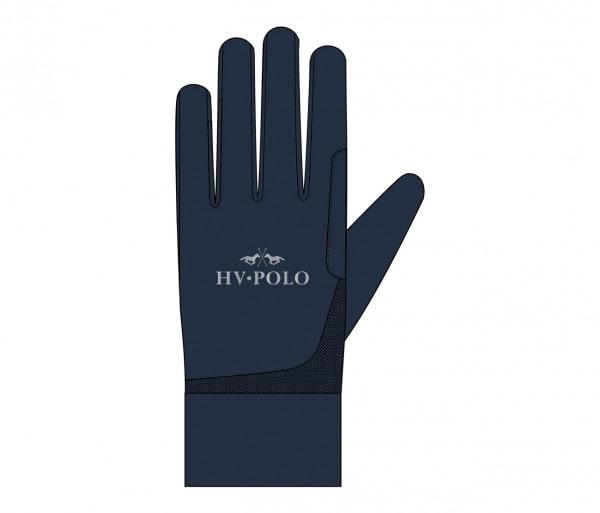 gloves_hvp-tech-mid_season__navy_-_2xl_2.jpg