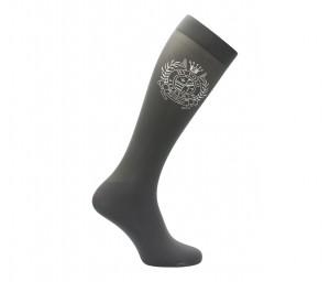Boot Socks Favouritas