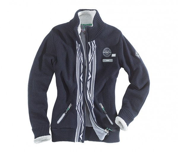 ladies_jacket_tamina-590_navy-l.jpg