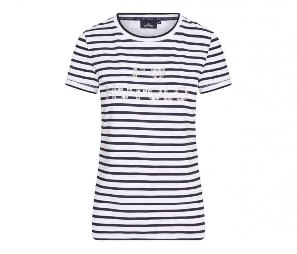 t-shirt_hvpjadore____navy-hv_white_-_2xl_1.jpg