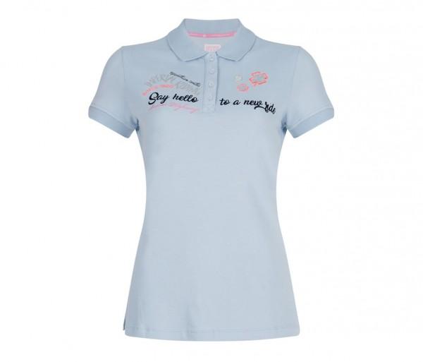 polo_shirt_bright_blue_breeze_152_1.jpg