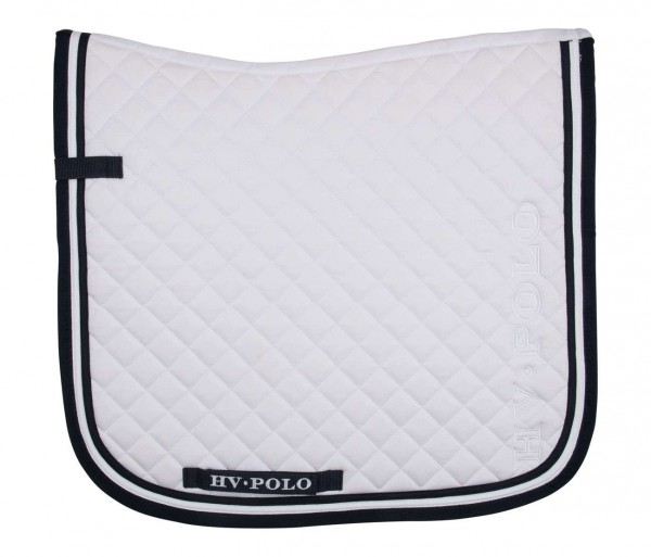 saddlepad_geri_dr_optical_white_full_size_3.jpg