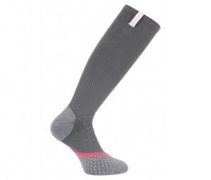 Socken Sporty