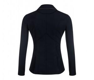 Ladies Jacket Gabriella HW17