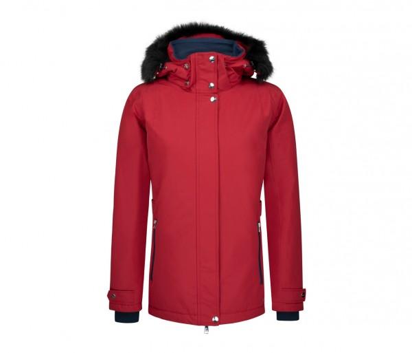hip_jacket_hvp-aubin_deep_red__146_3.jpg