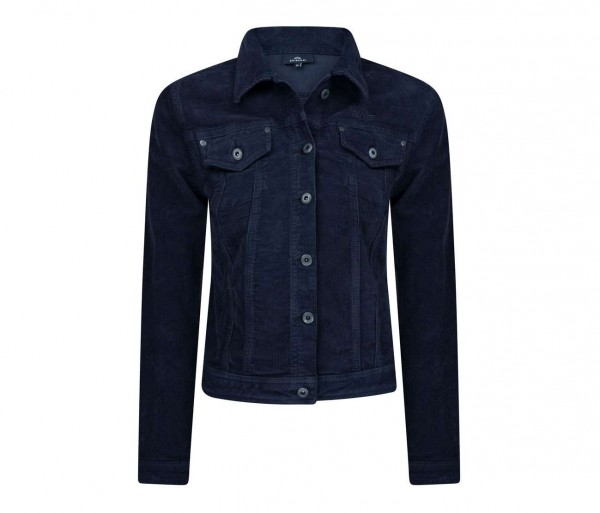 jacket_hvp-janiek_navy__l_3.jpg