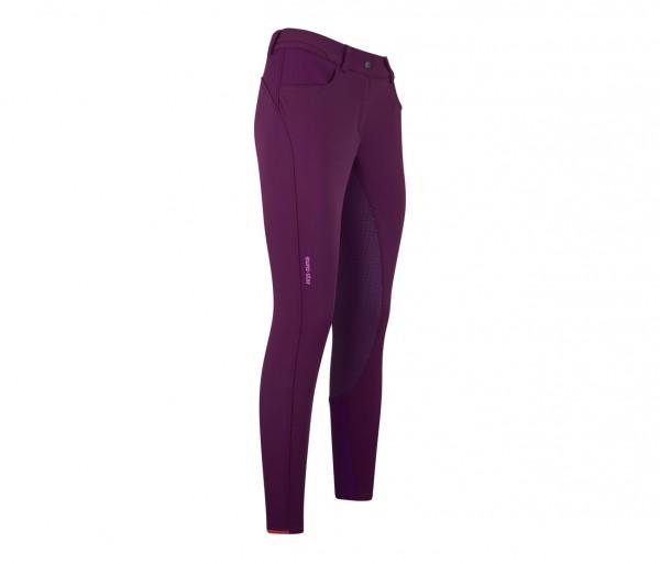 riding_breeches_aiko_fullgrip__essential_dark_purple___2.jpg
