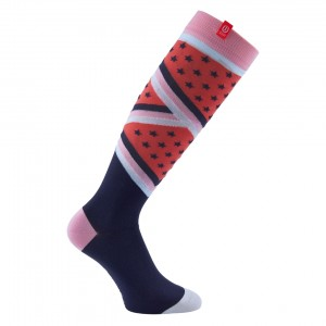 Socken Stars & Stripes