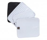 Bandagenunterlagen Cool Dry 4er Set